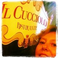 Pistoia New opening: 'Il Cucciolo' seafood Restaurant