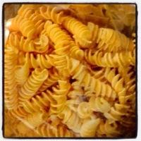 MadeinPistoia - Chelucci :#Pasta maker since 1912 in #Pistoia