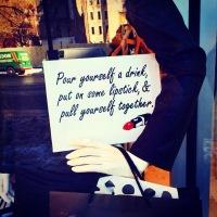 Made in Pistoia : Il corso di Galateo & Lifestyle