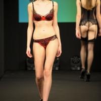 Immagine Italia & Co. - Florence - Lingerie,underwear & homewear opens in 3 days!