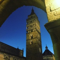 Where is Pistoia? More than 10 reasons to visit this hidden gem in Tuscany