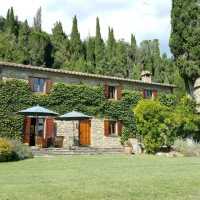Who wants to buy a breathtaking property in Tuscany?