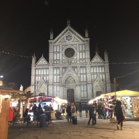 Berberè in Florence : an authentic Italian pizza in the heart of Florence